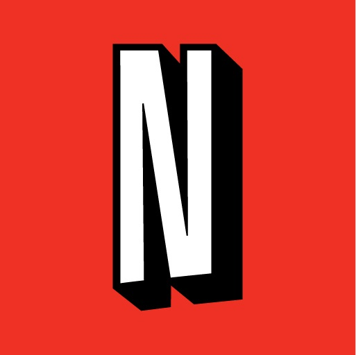 Netflix joins Motion Picture Association