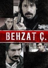 Netflix Turkish TV Shows movies and series - OnNetflix com au