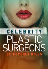 Celebrity Plastic Surgeons of Beverly Hills