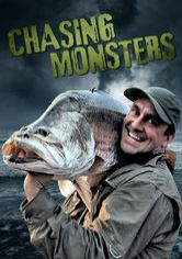 Chasing Monsters