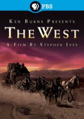 Ken Burns: The West