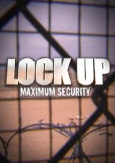 Lockup: Maximum Security