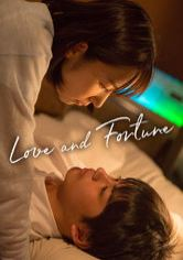 Love and Fortune