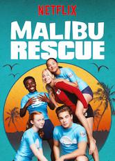 Malibu Rescue Besetzung