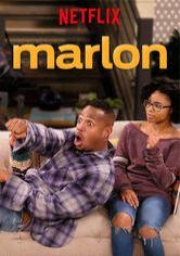 Netflix movies and series with Marlon Wayans - OnNetflix com au