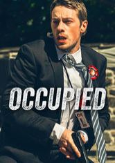 Occupied