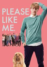 Please Like Me