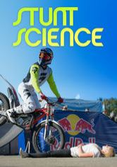 Stunt Science
