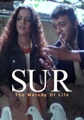 Sur: The Melody of Life