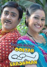 All Netflix movies and series - OnNetflix.com.au Taarak Mehta Ka Ooltah Chashmah Sonu 2013