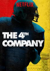 The 4th Company