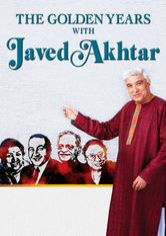 The Golden Years with Javed Akhtar