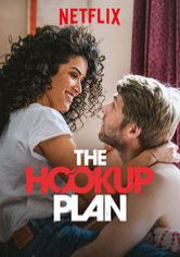 The Hook Up Plan