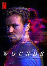 Wounds